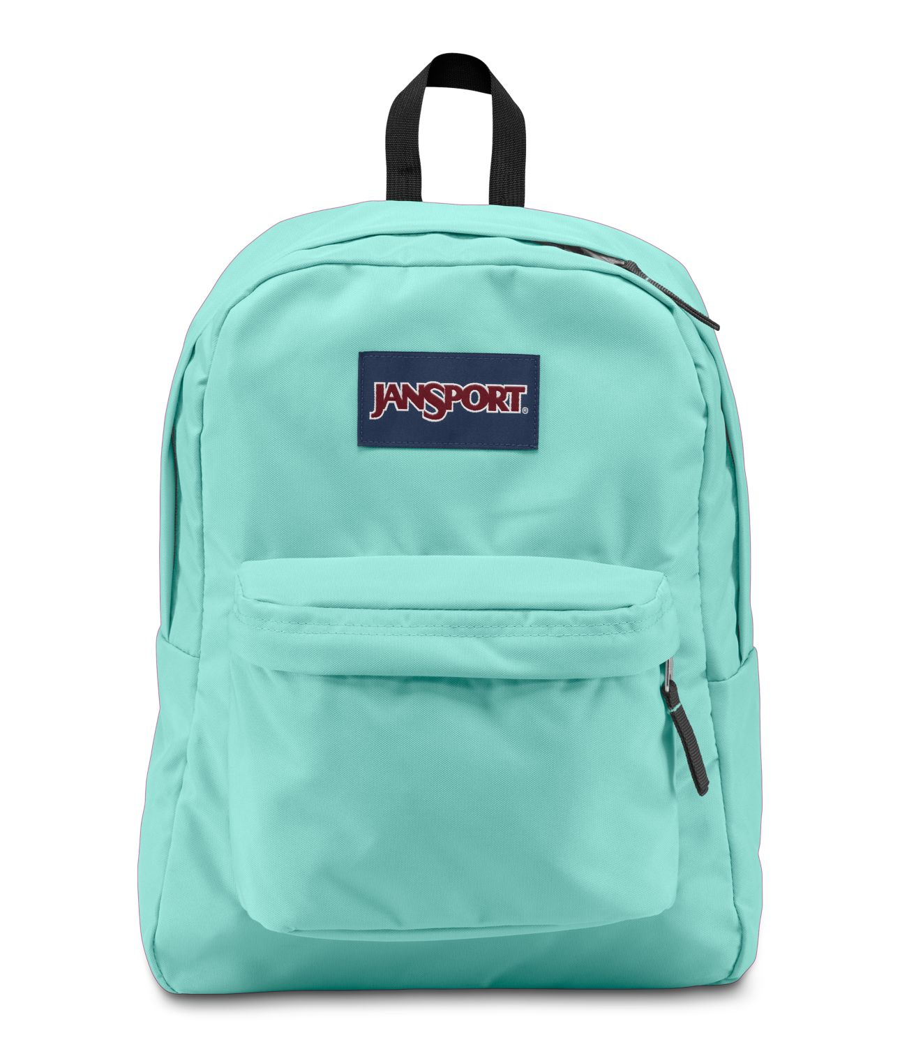 All Of The Best Backpacks At The Right Price