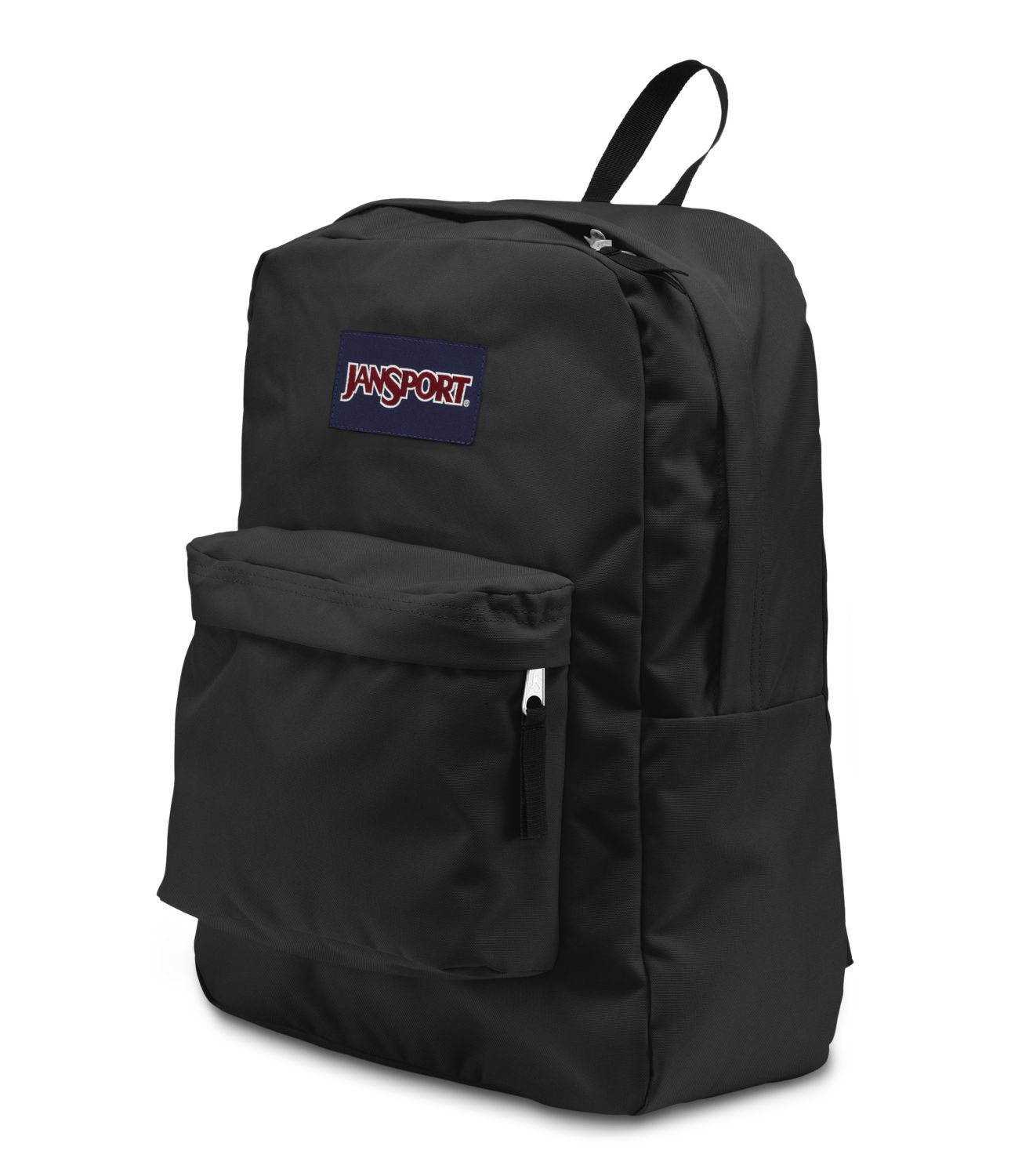 jansport superbreak school backpack black fantasyard