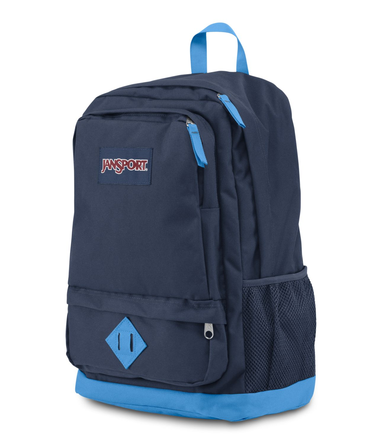 Similiar All Jansport Backpacks Keywords
