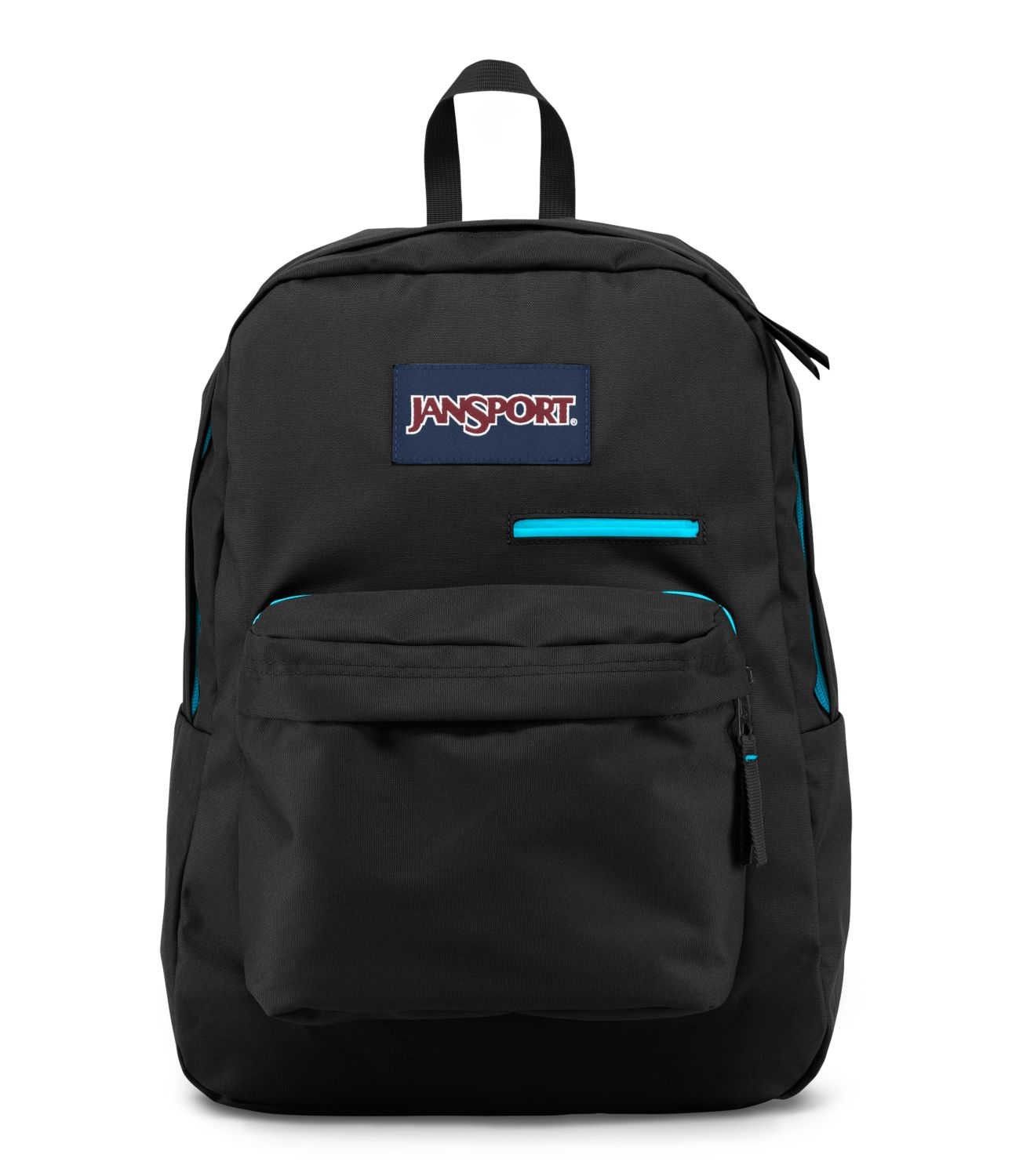 jansport digibreak backpack black fantasyard costume