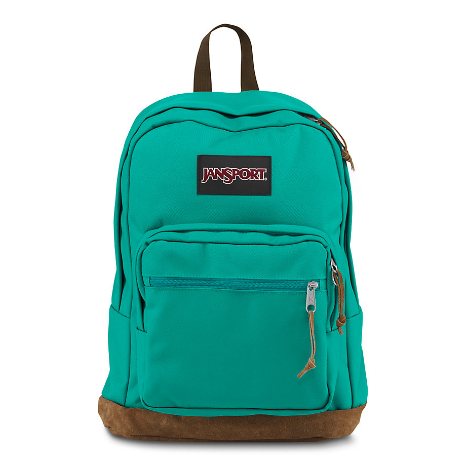 Shop JanSport for Your Holiday Gift Giving Needs! Our premium backpacks, bags, luggage and more are the perfect gift for the student, professional, or adventurer in your life. Shop now for a Lifetime Warranty and FREE Standard Shipping! Give Original. Give Luxe. Give Adventure. Give JanSport.