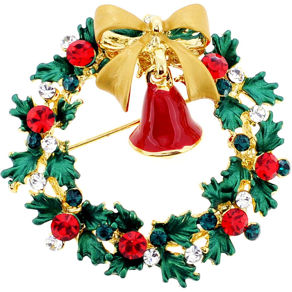 Vintage Christmas Decorations Wholesale