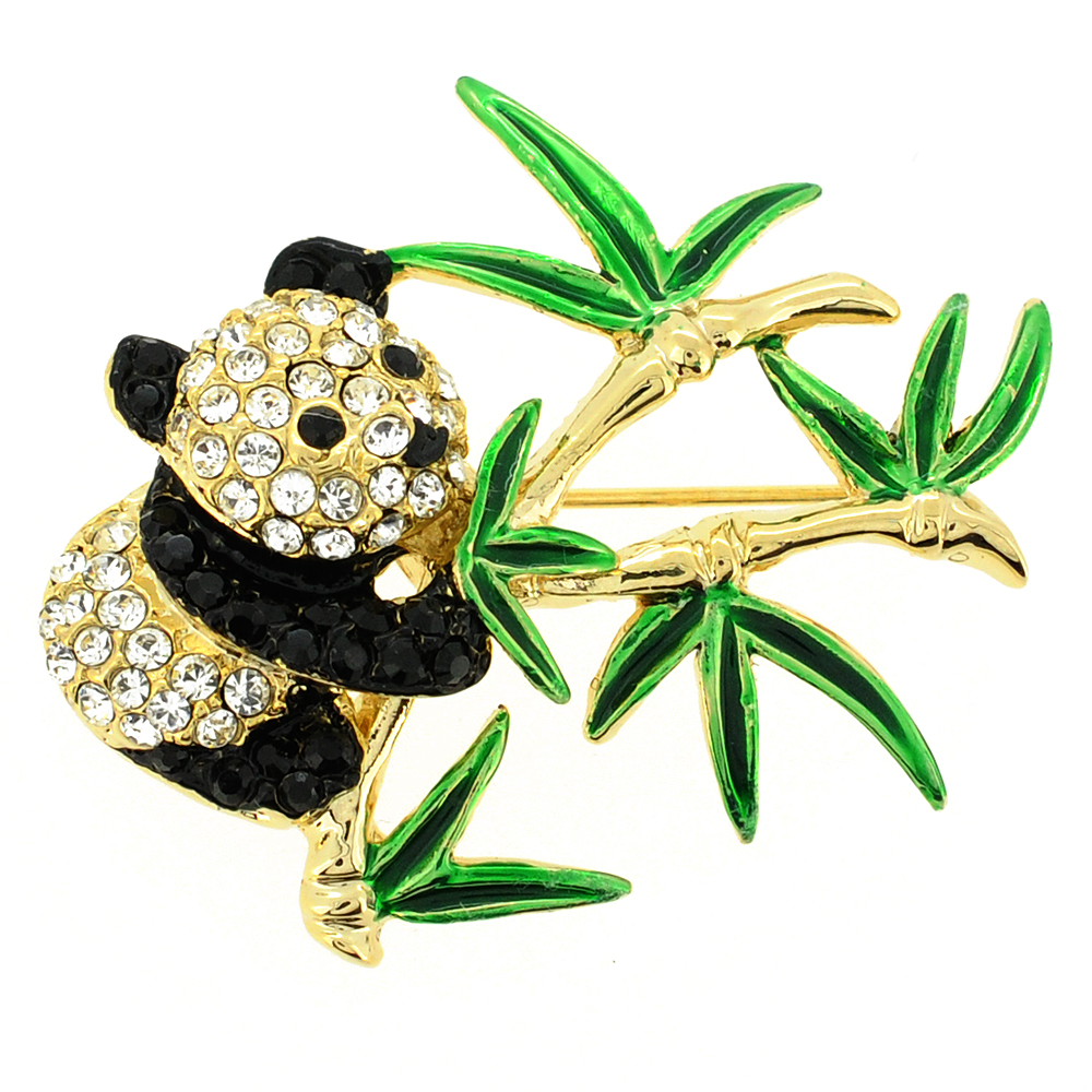 jewelry accessories on brooches stone oneckoha women from garment item pin rhinestone brooch jewellery opal fashionable flower in