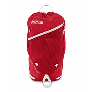 JanSport SINDER 18 BACKPACK - RED TAPE