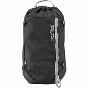 JanSport SINDER 15 BACKPACK - GREY TAR