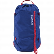 JanSport SINDER 15 BACKPACK - Blue Streak