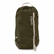 JanSport SINDER 15 BACKPACK - GREEN MACHINE